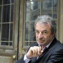 Olivier Rolin