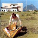Ai Kago Suitcase - 454 x 491