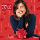 Rachael Ray - How Cool Is That Christmas
