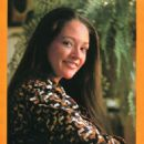 Olivia Hussey - 454 x 652