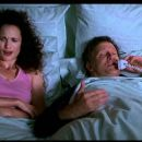 The Muse - Andie MacDowell