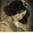 Alina Pokrovskaya - 454 x 492