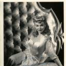 Jane Frazee - 454 x 559
