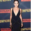 Adriana Fonseca - 349 x 519