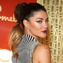 Jessica Szohr – Pomellato Beverly Hills Boutique Party in Los Angeles - 454 x 596