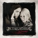 In This Moment - The Promise