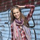 Jessica Clarke - 454 x 681
