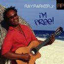 Ray Parker Jr. - I'm Free