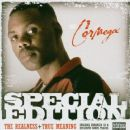 Cormega - Special Edition: The True Meaning + The Realness