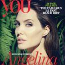 Angelina Jolie - 454 x 545