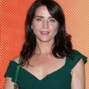 Michele Hicks – 'Good Time' Premiere in NYC - 454 x 681