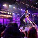 Lip Sync Battle - John Cho - 454 x 303