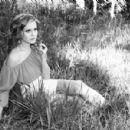 Rose McIver - 454 x 299