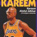 Kareem Abdul-Jabbar - 227 x 349