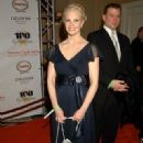 Daniel Christopher Allison and Monica Potter - 321 x 480