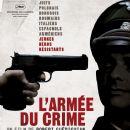 Films directed by Robert Guédiguian