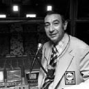 Howard Cosell - 454 x 335
