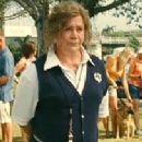 Ms. Kornblut