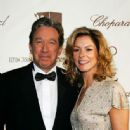Tim Allen and Jane Hajduk - 335 x 480