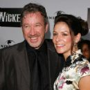 Tim Allen and Jane Hajduk - 327 x 480