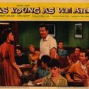 As Young as We Are - 454 x 359