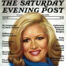 Diane Sawyer - 454 x 626