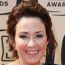 Patricia Heaton - 8 Annual TV Land Awards, 17 April 2010