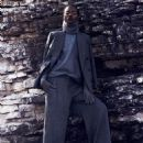 Herieth Paul - Fashion Magazine - 454 x 597