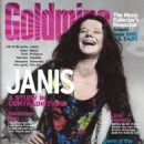 Janis Joplin - 454 x 603