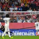 Girona - Real Madrid - 454 x 256