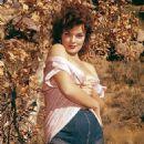 Marilyn Hanold - 454 x 673