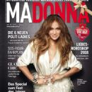Jennifer Lopez - 454 x 598