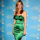 Michelle Stafford - 36 Annual Daytime Creative Arts Emmy Awards At The Westin Bonaventure Hotel On August 29, 2009 In Los Angeles, California - 454 x 769