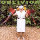 Oblivion - Stop Thief