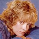 Catherine Hicks - 438 x 558