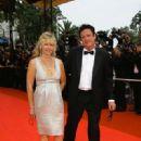 De Anna Morgan and Michael Madsen