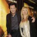 De Anna Morgan and Michael Madsen - 221 x 340