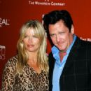 De Anna Morgan and Michael Madsen - 324 x 480