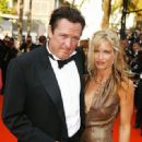 De Anna Morgan and Michael Madsen - 319 x 480