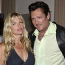 De Anna Morgan and Michael Madsen - 228 x 340