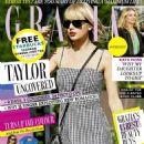 Taylor Swift - 454 x 596