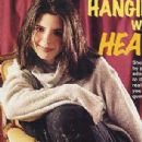 Heather Matarazzo - 306 x 439