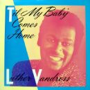 Luther Vandross - 'Til My Baby Comes Home