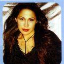 Jennifer Peña - 454 x 477