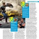 Total Film - May 2012
