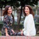 Zeynep Beserler : Vatan Newspaper Photo Shoots