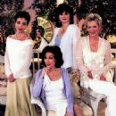 The Designing Women Reunion - Dixie Carter - 454 x 639