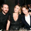 Kate Hudson – Michael Kors x Kate Hudson Dinner in Los Angeles - 454 x 303