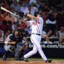 Chipper Jones - 454 x 409