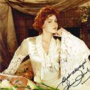 Priscilla Presley - 454 x 568